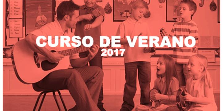 Inscribe a tu hijo a nuestro increíble Curso de Verano en https://www.dmusiclab.com.mx/veranomusical